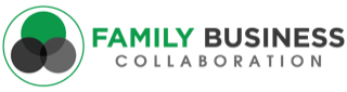 family business collab